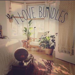 🍁🍂🍁🌗 Bundle Discounts!🌗🍁🍂🍁💫